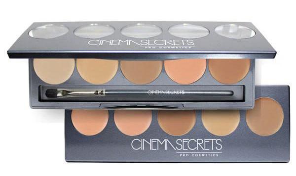 CinemaSecrets