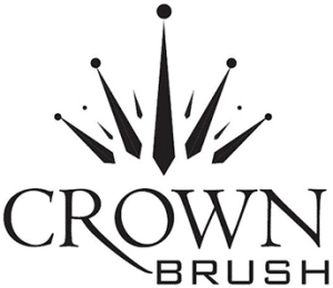 Crown Brushes