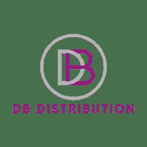 Desire Beauty Distribution