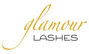 Glamour Lashes