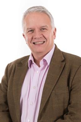 VTCT Alan Wood