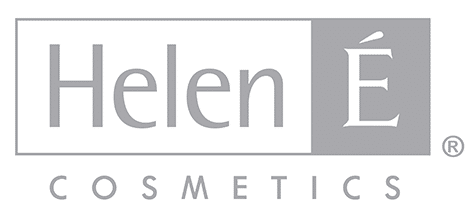 Helen E