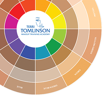FCW Terri Tomlinson
