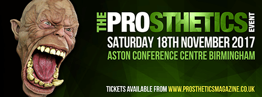 Pros Event 17 Banner