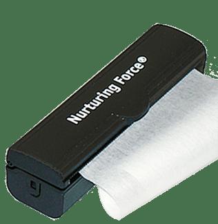 Nuturing Force Blotting Paper