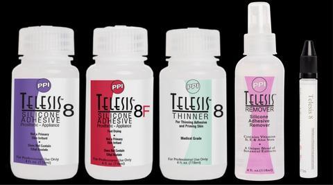 Telesis 8F