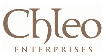Chleo Enterprises