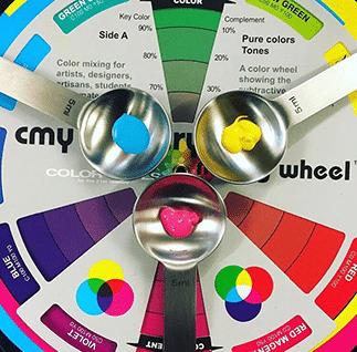 Chromawheel 1