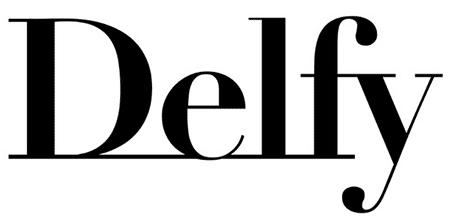 Delfy Cosmetics