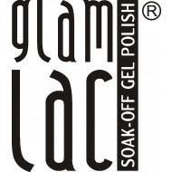 Glam Lac