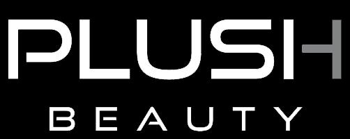 Plush Beauty