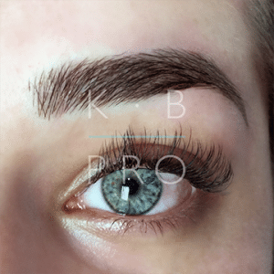 brows_realism-sarahC_after