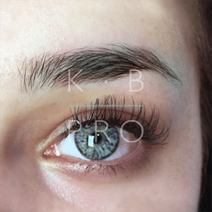 brows_realism-sarahC_before
