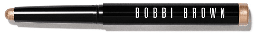 Bobbi Brown CreamE yeshadow Stick