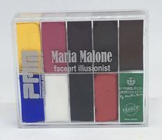 Maria Malone PAM