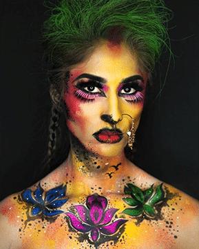 @makeup_by_rups