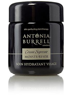 Antonia Burrell Cream Supreme Moisturiser