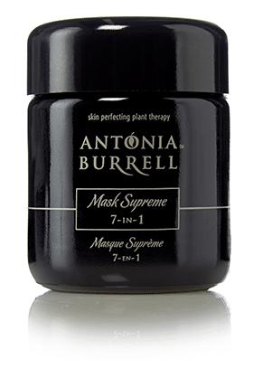 Antonia Burrell Mask Supreme 7-in-1