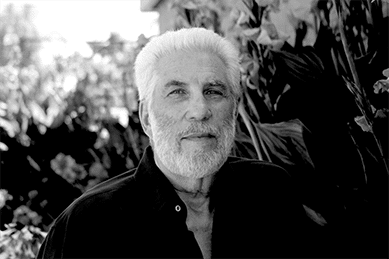 Maurice Stein small