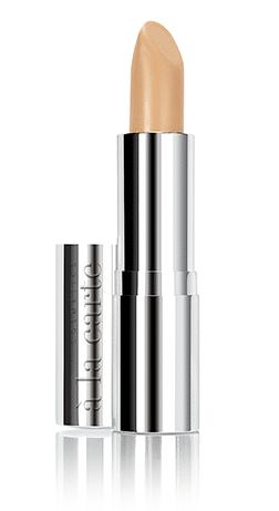 Cosmetics à la Carte Plump and Prime