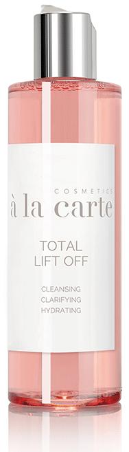 Cosmetics à la Carte Total Lift Off