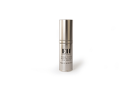 News: Emma Hardie's Midas Eye Serum