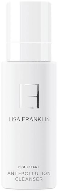 News: Lisa Franklin
