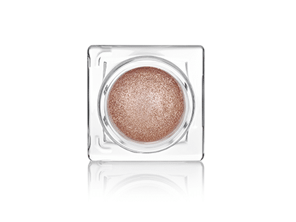 News: Shiseido's Aura Dew