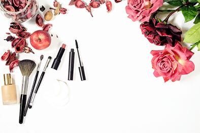 News: Glamour Beauty Power List