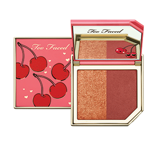 News: Too Faced
